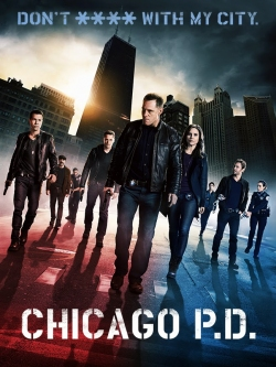 pelicula Chicago Pd 7x11