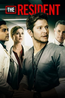 The Resident 3x02