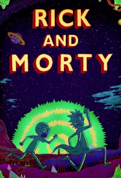 Rick And Morty 4x02