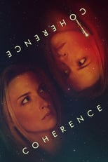 pelicula Coherence