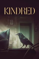 pelicula Kindred
