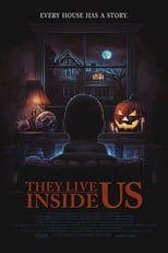 pelicula They Live Inside Us