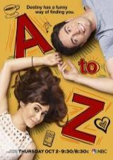 A to z - 1x03