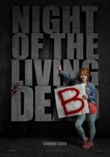 pelicula Night of the living Deb