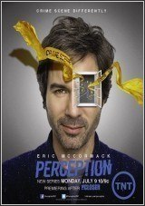 Perception - 1x07