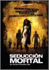 Seduccion mortal