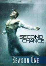 Second Chance - 1x01