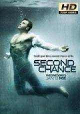 Second Chance - 1x07