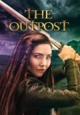 pelicula The Outpost x2